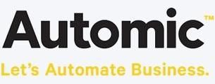 logo_automic_business