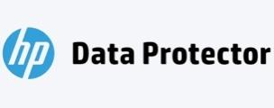 logo_hp_data