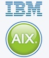 logo_ibm_aix