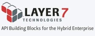 logo_layer7