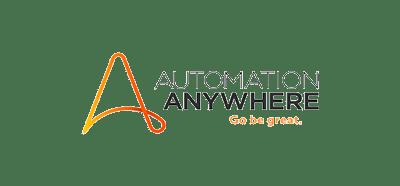 automotion-logo
