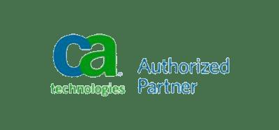 ca_tech-logo