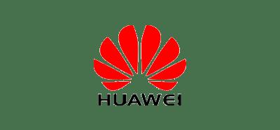 huawe-logo