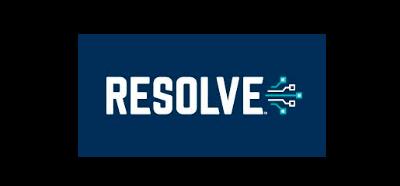 resolve-icon