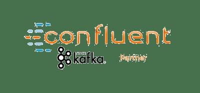 confluer-logo